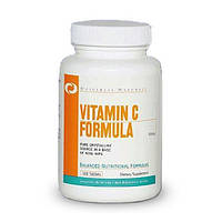Комплекс витамина С Universal Vitamin C (100 таб)