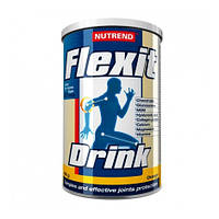 Препарат для восстановления суставов и связок Nutrend Flexit drink (400 г)