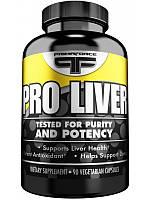Комплексный препарат для поддержания функции печени PrimaForce Pro Liver (90 капс)