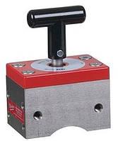 Магнитный держатель для установки заготовок MILWAUKEE MAG-SQ 272 (4932352567)