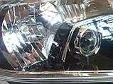 Рестайлинг обвес на Toyota Land Cruiser Prado 150, фото 6