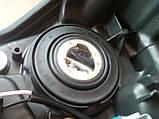 Рестайлинг обвес на Toyota Land Cruiser Prado 150, фото 8