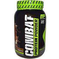 Протеин MusclePharm Combat (907 г)