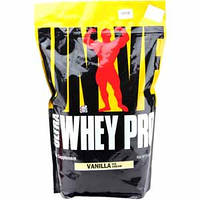 Протеин Universal Ultra Whey Pro (3 кг) (104425) Фирменный товар!