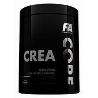 Креатин Fitness Authority Crea Core (350 г) (101840) Фирменный товар!