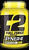 Протеин Full Force Syner-6 (1,3 кг)