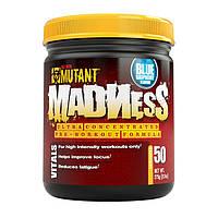 Предтренировочный комплекс PVL Mutant Madness (275 г)