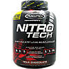 Протеин MuscleTech Nitro Tech Performance (1,8 кг)