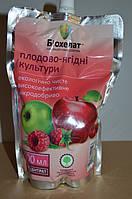 Биохелат Плодово-ягодные культуры, пакет 0,5 л