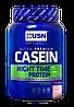 Казеин USN Nutrition Ultra-Premium Casein (908 г)