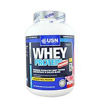 Протеин USN Nutrition Whey Protein Premium (908 г)