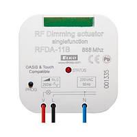 Диммирующий элемент RFDA-11B