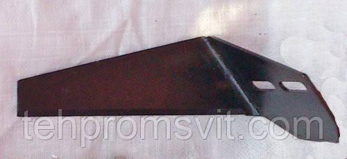 Нож дорезки 51782 Wic (Вик), фото 2