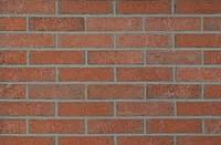 Клинкерная плитка Кing Klinker HF 03 Brick tower