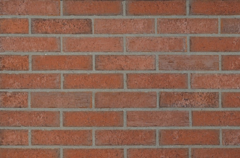Клинкерная плитка Кing Klinker HF 03 Brick tower - Alle bau в Днепре