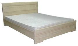 Кровать Кармен (1,40 м.)