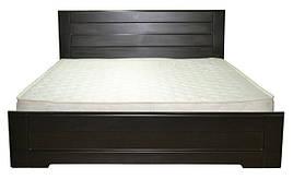 Кровать Кармен (1,60 м.)