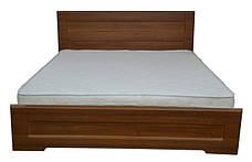 Кровать Кармен (1,40 м.), фото 3