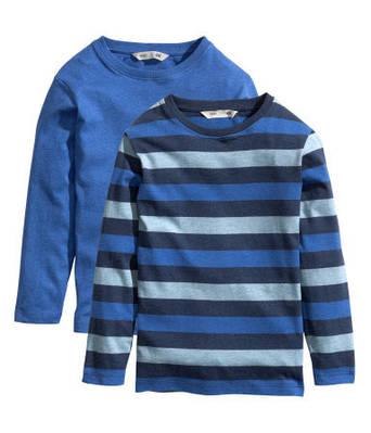Регланы,худи,кофты,толстовки,свитера для мальчиков