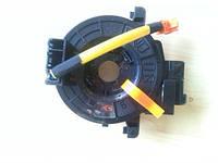 Модуль подушки безопасности Toyota, Yaris, Camry, Previa