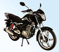 Мотоцикл Skybike ARROW 200, фото 1
