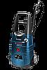 Очиститель высокого давления Bosch GHP 5-14 0600910170