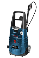 Очиститель высокого давления Bosch GHP 5-14 0600910170, фото 1