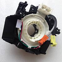 Спиральный кабель подушки безопасности