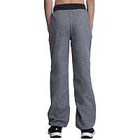 Теплые спортивные штаны для мальчиков и девочек