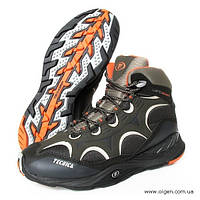 Треккинговые ботинки Tecnica Wasp Mid MS размер  EUR  45