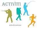 Компания Активити