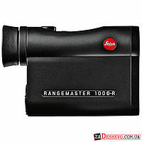 Лазерный дальномер Leica Rangemaster CRF 1000-R (7x24) (40535)