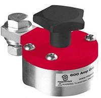Магнитный держатель для сварочного аппарата MILWAUKEE MAG-GC 300 (4932352564)