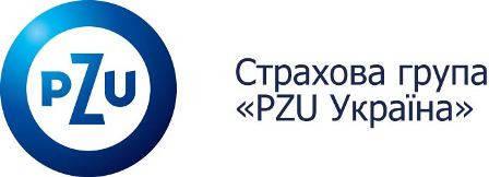 Страховая компания PZU Украина заменила люминесцентные лампы на светодиодные SunPower