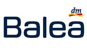 Крем для лица DM Balea