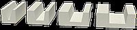 U-блок Стоунлайт (Бровары) 300х200х500