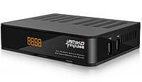 Amiko Impulse Sat WiFi - спутниковый Full HD ресивер