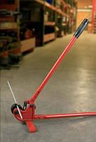 Професійний інструмент RIDGID, фото 1