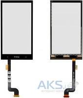 Сенсор (тачскрин) для HTC Desire 601 315n, Desire 601 315n Dual Sim Original
