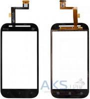 Сенсор (тачскрин) для HTC Desire SV T326e Original