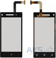Сенсор (тачскрин) для HTC 8X C620e Windows Phone