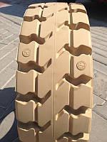 Шины суперэластик для погрузчиков 18x7-8 (180/70-8) Continental SC20 CLEAN