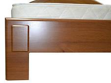 Кровать София (1,60 м.), фото 3