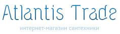 Интернет магазин сантехники Atlantis-trade