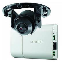Видеокамера Samsung SNB-6010P, фото 2