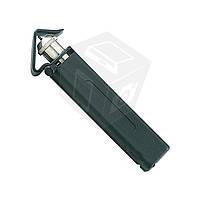 Инструмент для разделки круглого кабеля Pro'sKit 8PK-502
