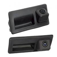 Gazer Камеры заднего вида Gazer CC2000-736 BMW