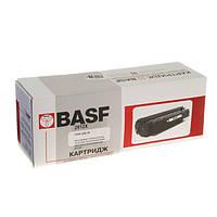 Картридж для принтера BASF для HP LJ 1010/1020/1022 аналог Q2612X (WWMID-81140)