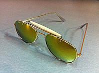 Детские брендовые очки