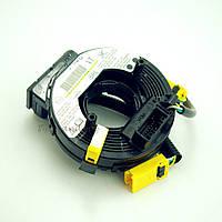 Спиральный кабель HONDA Civic Accord CRV 08-12